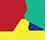 logo_footter
